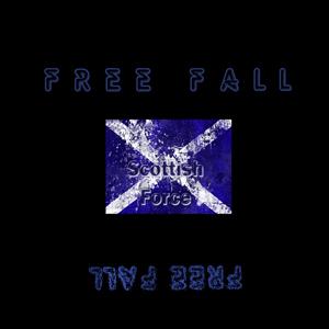 Album - FREE