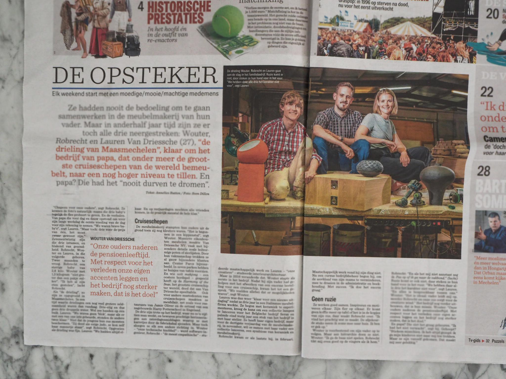 Het Nieuwsblad artikel 3.jpg