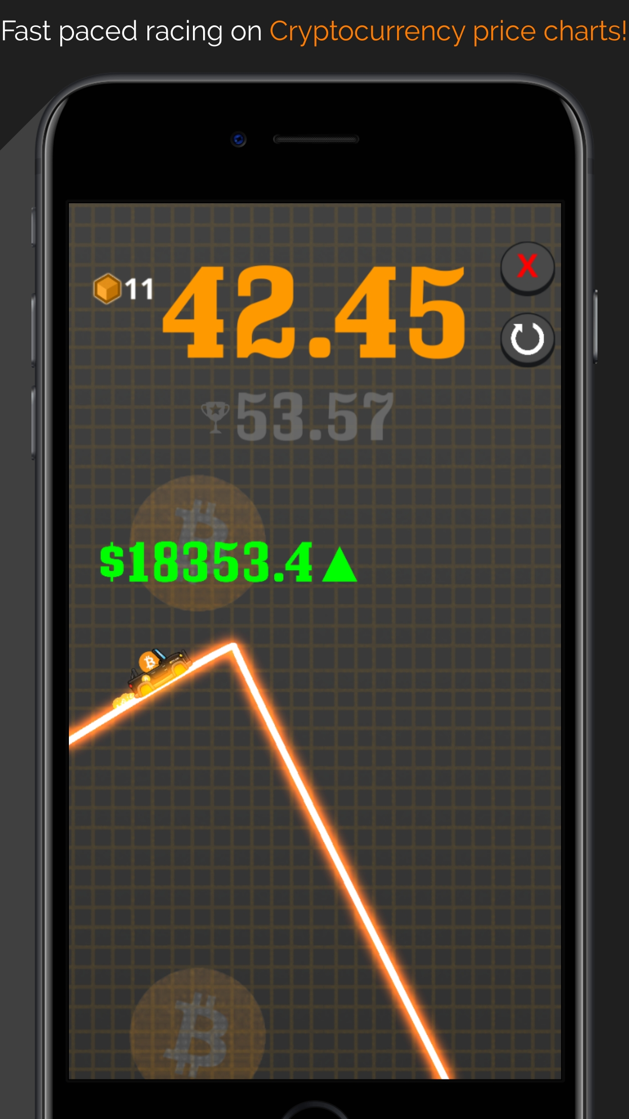 1_5.5 inch - iPhone 7 Plus_screen__1.jpg