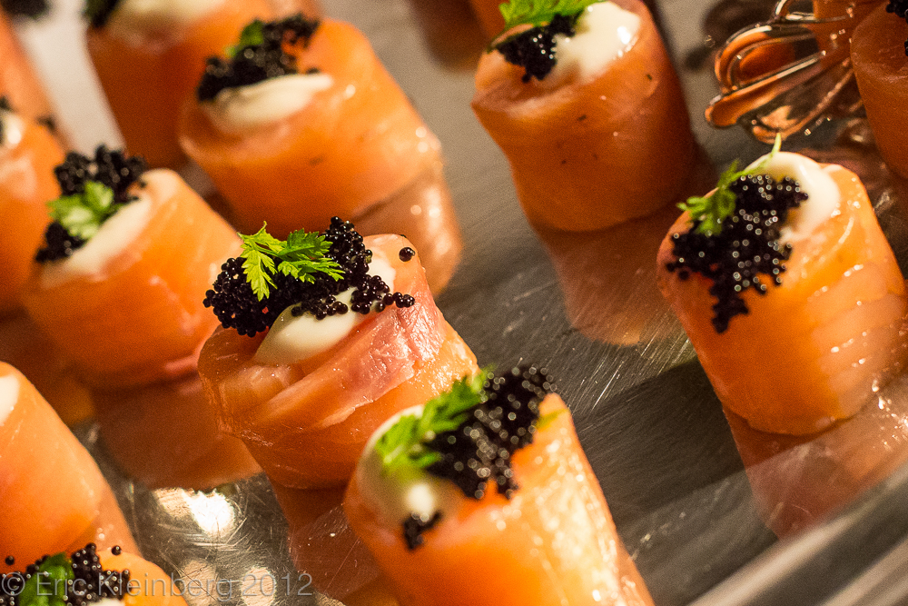 Canapes_Seafood_Smoked Salmon Rolls.jpg