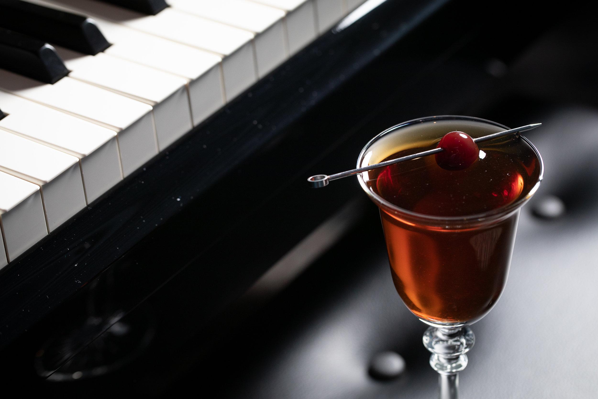Lazy Bird cocktails-baby darling-2-GALDOPHOTO Hoxton_26Mar2019_HG0006.jpg