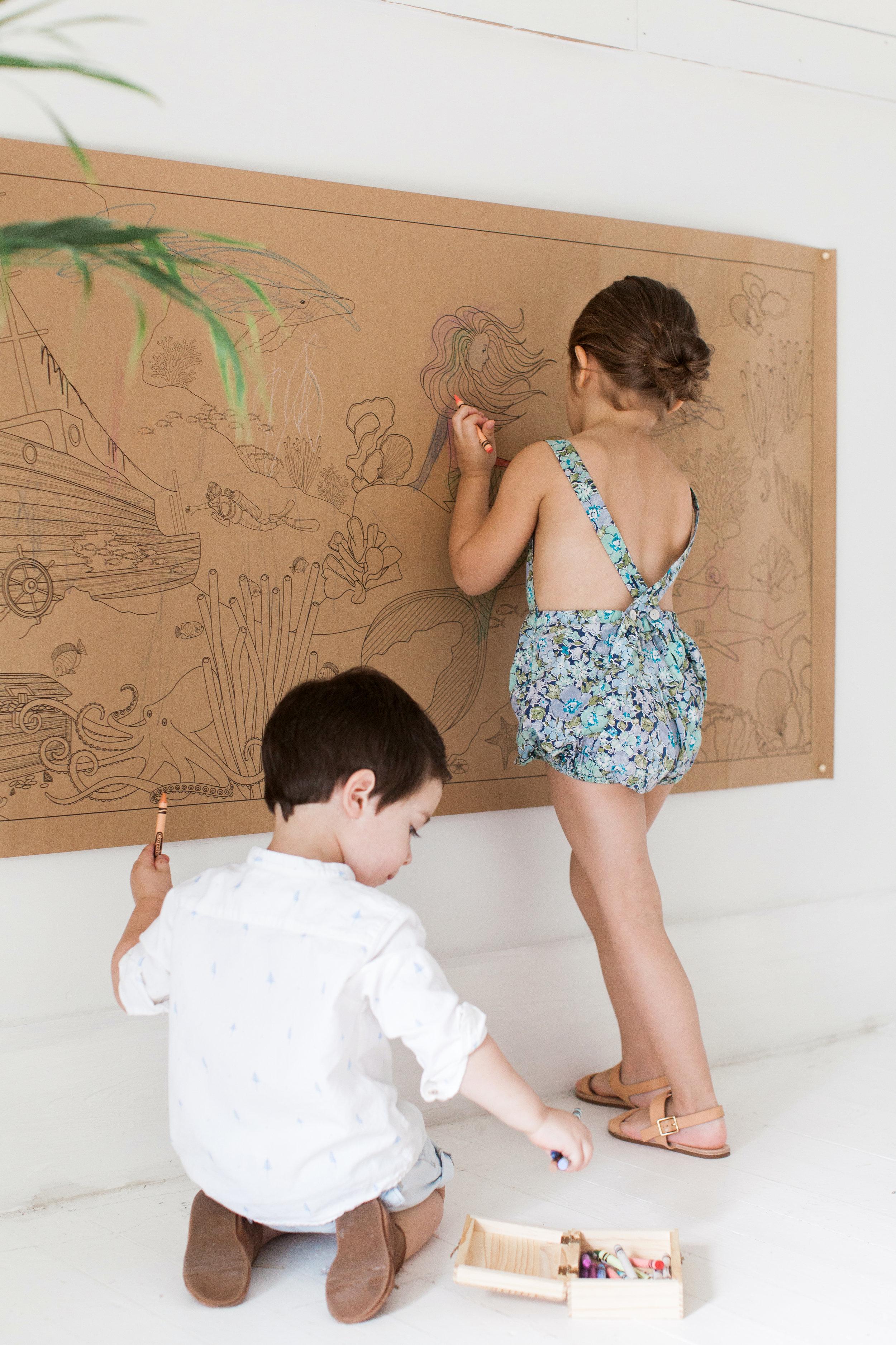 Ocean World lullubee mural.jpg