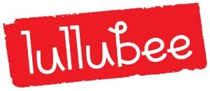 lullubee logo.jpg