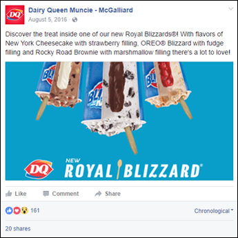 dq-post2.png