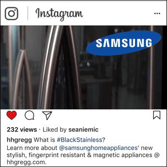 samsung2-1.png