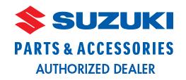 suzuki-parts-logo.png