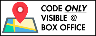 location box office icon.png