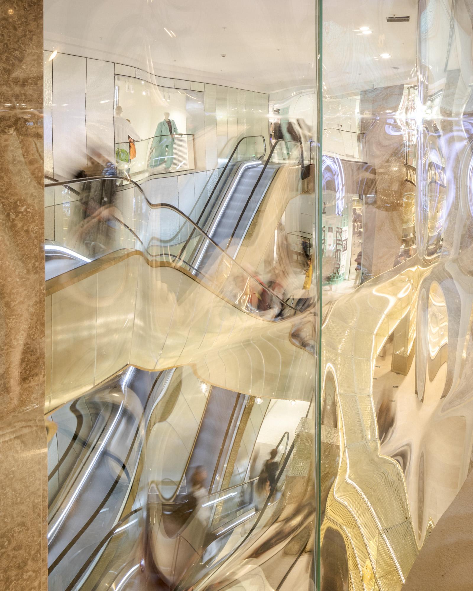 11h45-photographie-architecture-BIG-bjarke-ingels-lafayette-élysées-10.jpg