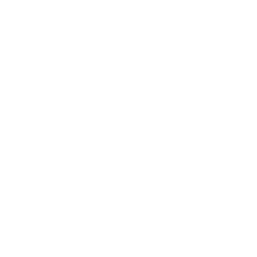 bfacademy-logo.png