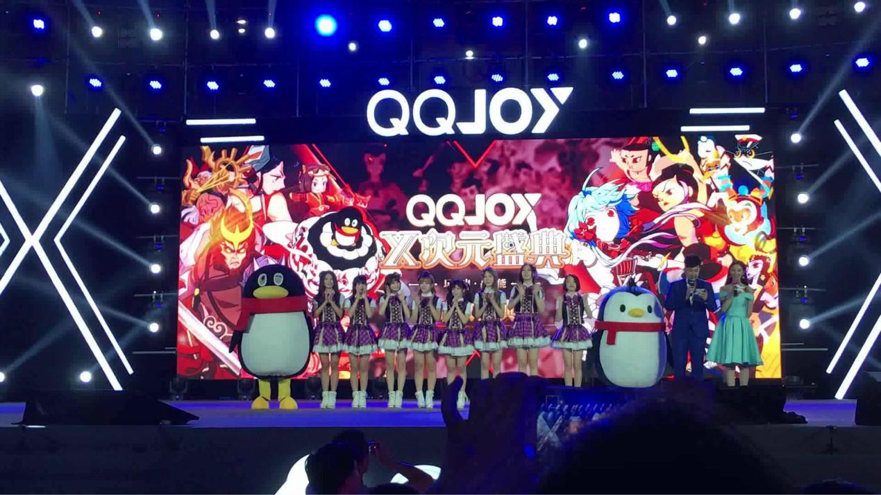 xianchangzhaopian.jpg