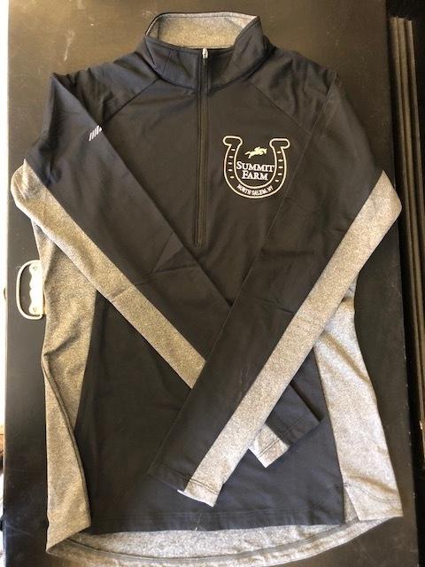 Sport Tex Shirt.jpg