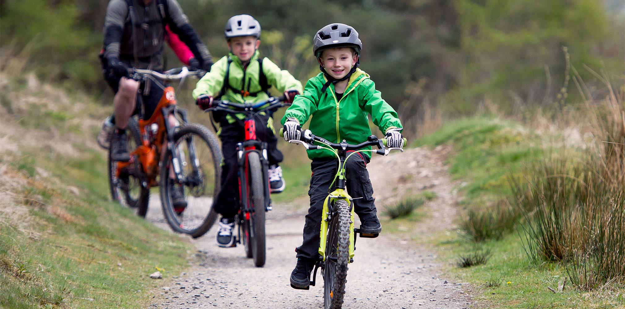 Aikwood-Mountain-Biking-2-C.jpg