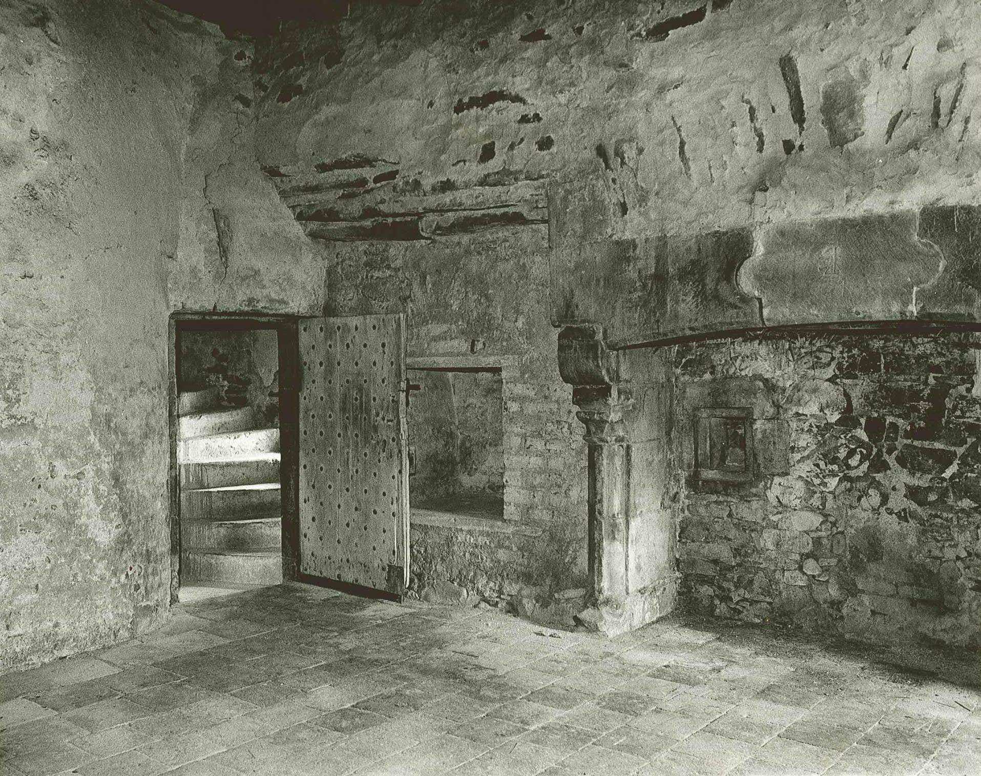 Aikwood History fireplace.jpg