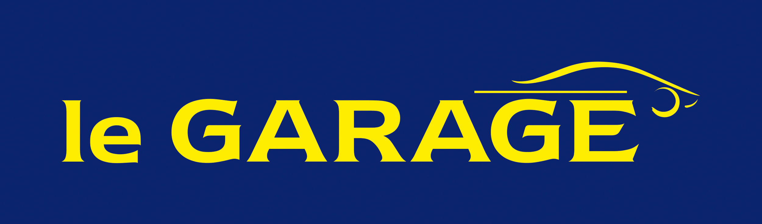 LeGarage_Logo_mit_HG_RGB_08.jpg