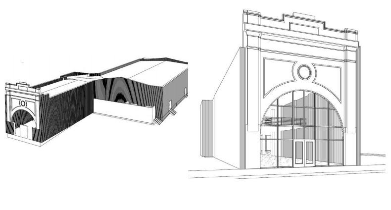 Imperial Ballroom Concept 2.jpg