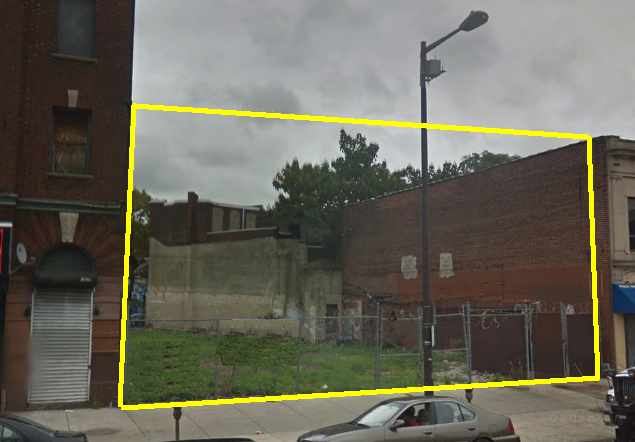 3625 N Broad St Front.png