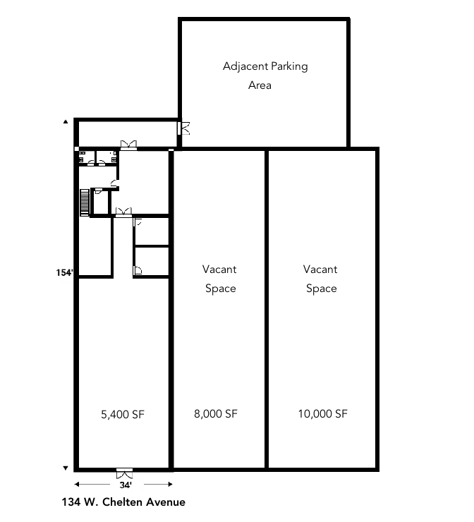134 W Chelten Ave Floor Plan REVISED.png