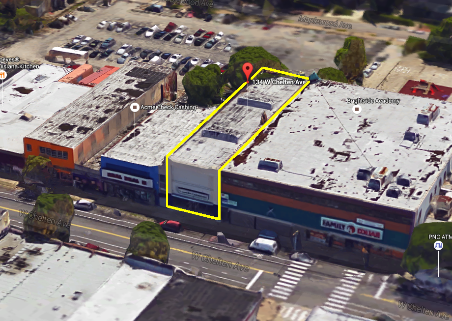 134 W Chelten Ave Sky View_2.png