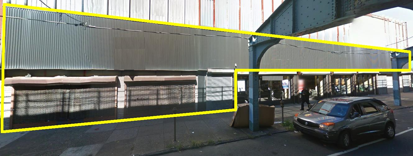 3010-26 Kensington Ave Front.png