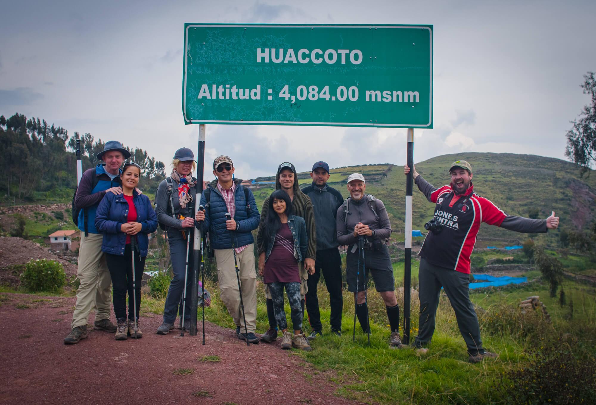 Group at Huacoto local village.jpg