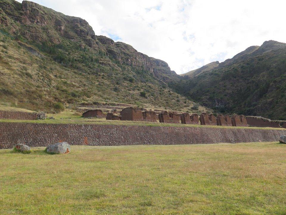 Huchuy Qosqo archealogical site.jpg