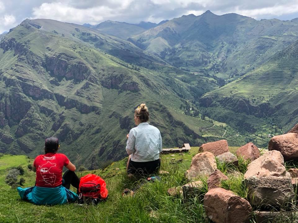 Rest stop and view of the Sacred Valley.jpg