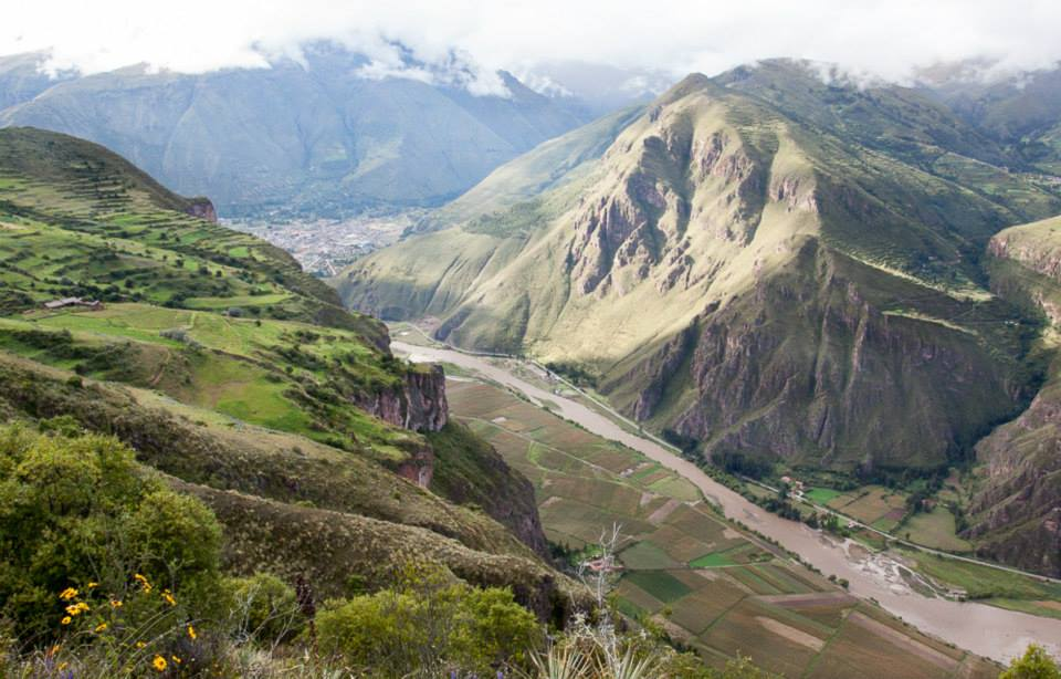 View down to Lamay and Sacred Valley.jpg
