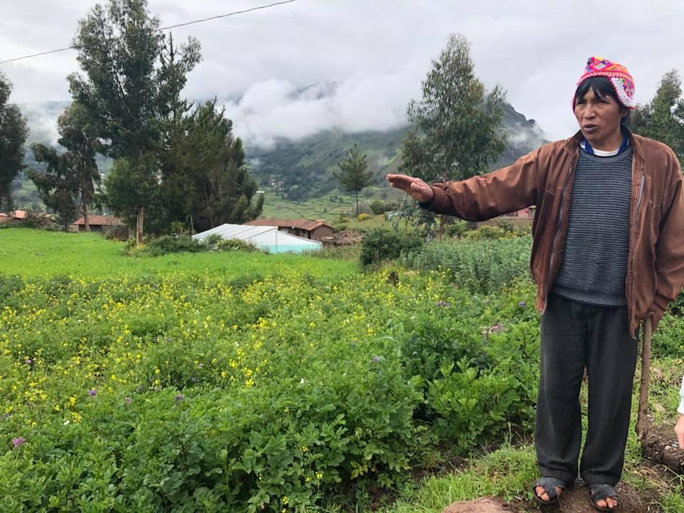 elojidio - local farmer and homestay host.jpg