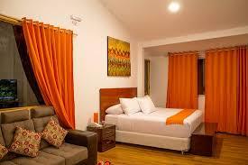 hotel 3 star Machu Picchu.jpg