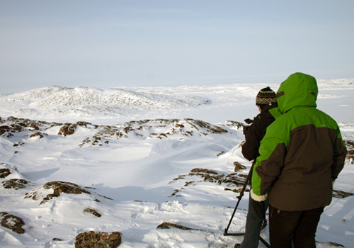 company B arctic.jpg