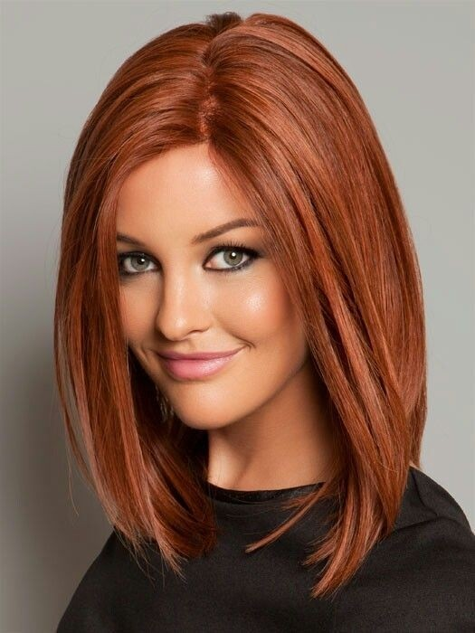 Colouring  Perms  Dip-Dying  Weddings  Re-Styles  Prom & Party Hair  Hair Extensions