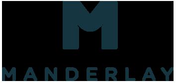 client Manderlay