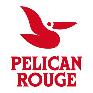 client Pelican Rouge sponsorship consultancy