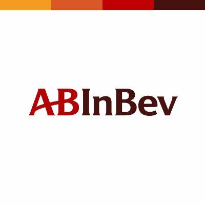 client abinbev field marketing consultancy