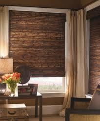 Woven Wood 2.jpg