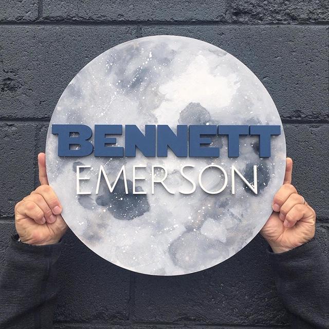 Bennett Emmerson Moon Round - front.JPG