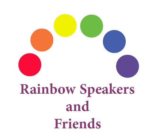 Rainbow Speakers Logo.jpg