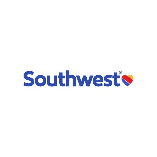 Southwest-Airlines-01.jpg