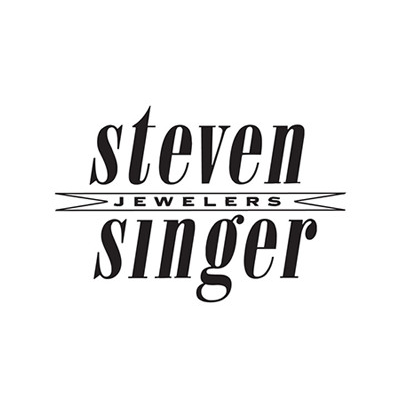 steven-singer-jewelers-logo.png