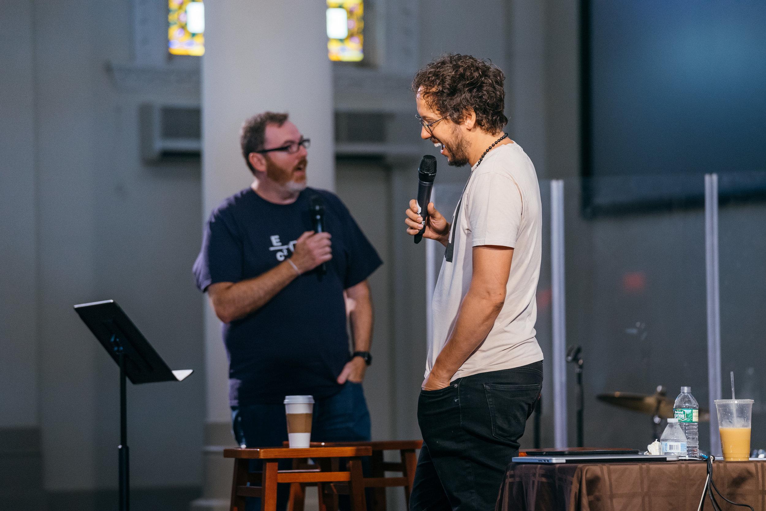 2017.10.06 - The Liturgists Gathering Boston (118 of 180).jpg