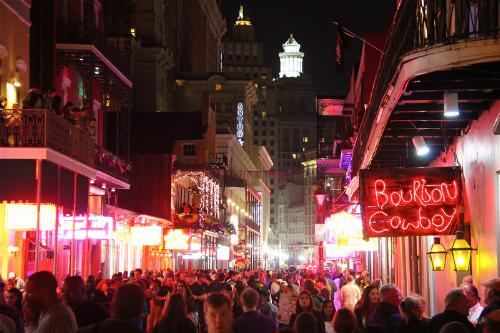 nightlifeIdiosyncrasies of New Orleans.jpg
