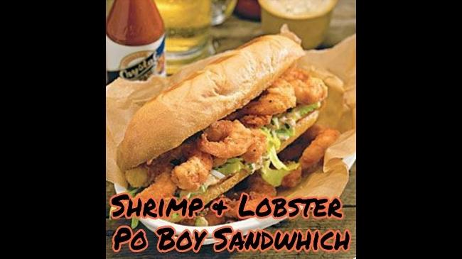 shrimp and lobster.jpg