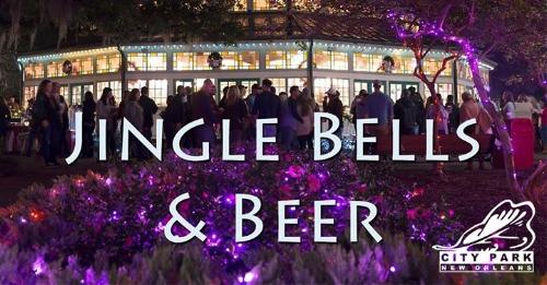jungle bells and beer.jpg