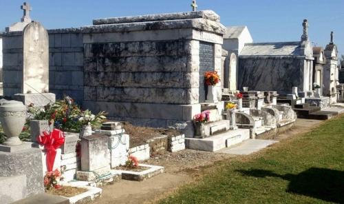 cemetery-new-orleans-.jpg