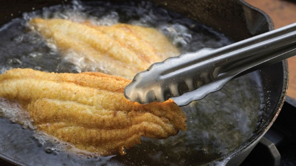 center cut fried catfish.jpg