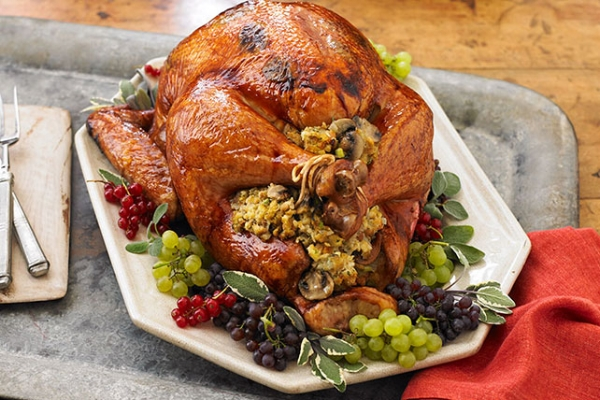 turkey with dressing.jpg