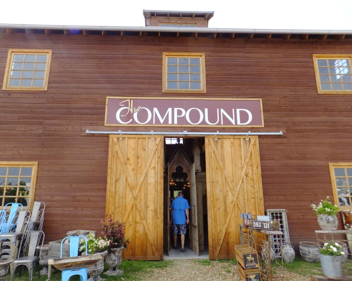 the+compound.jpg