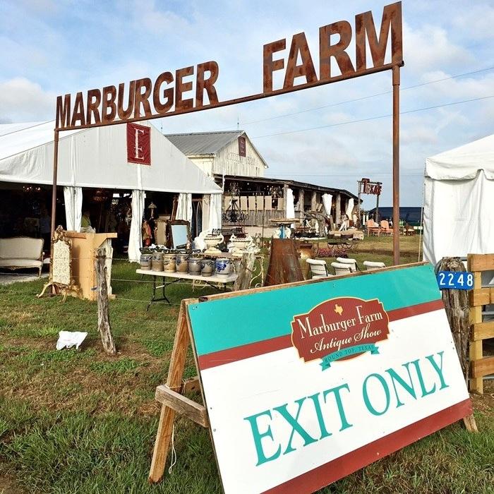 marburger-farm-tx001.jpg