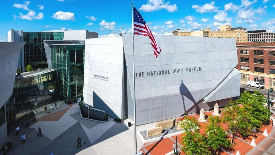 WWII+museum.jpg