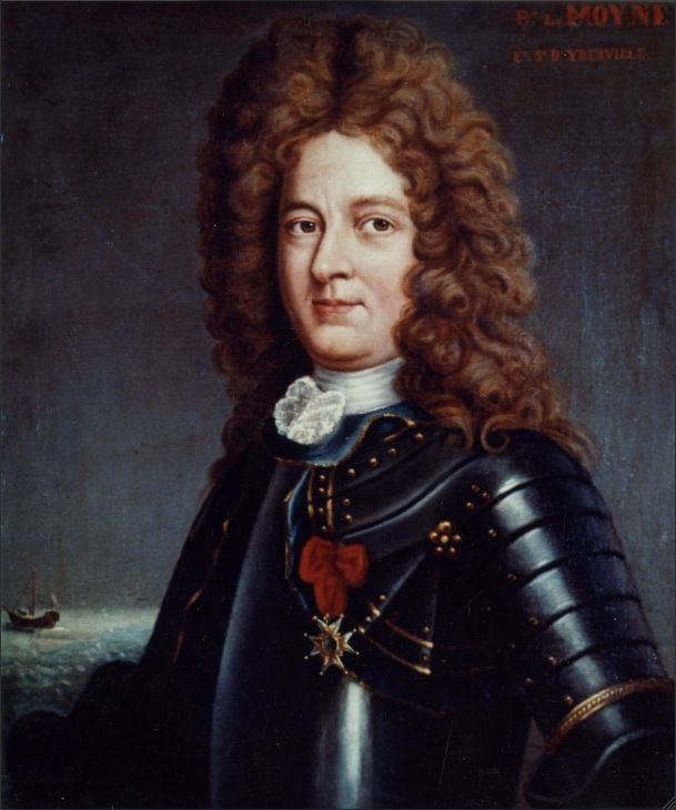 Pierre Le M.jpg